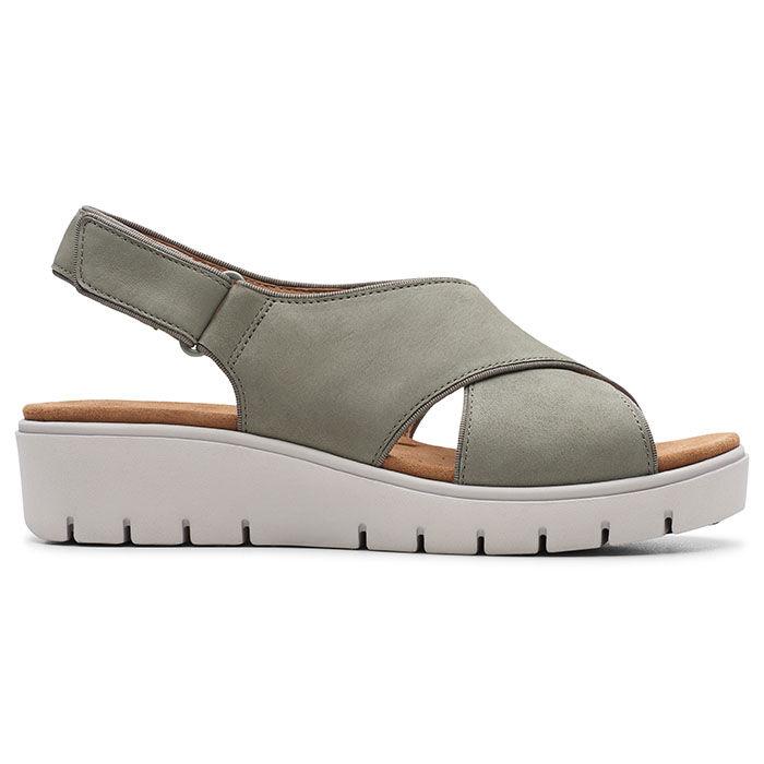 Sandales Un Karely Sun pour femmes