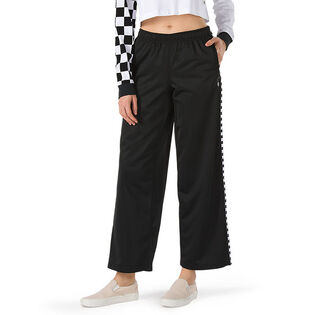 Women's Check Mark Track Pant