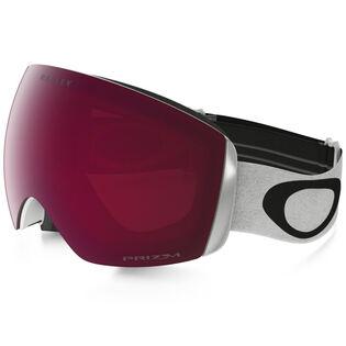 Prizm™ Flight Deck™ XM Ski Goggle [Rose]