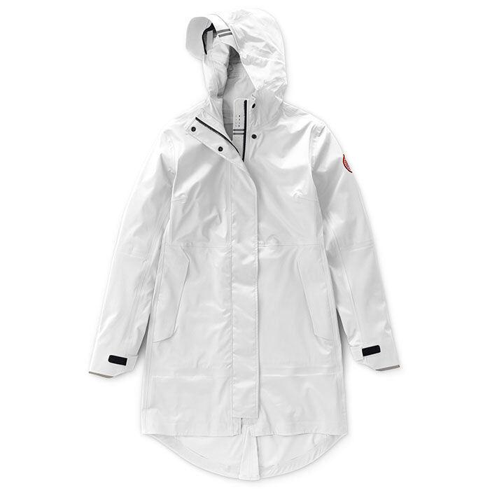 Women's Salida Jacket