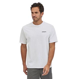 Men's Fitz Roy Horizons Responsibili-Tee® T-Shirt
