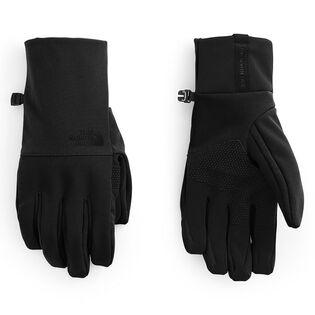 Men's Apex Etip™ Glove