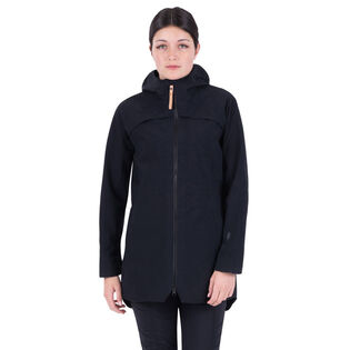 Women's Tufan II Jacket