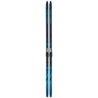 Fibre Step Ski [2022]