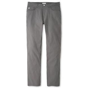 Men's EB66 Performance Five-Pocket Pant