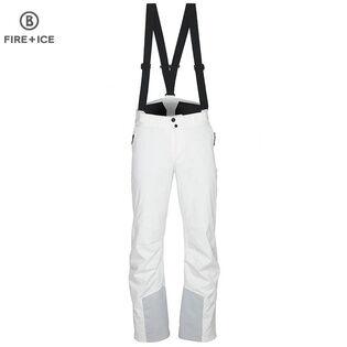 Pantalon Scott pour hommes