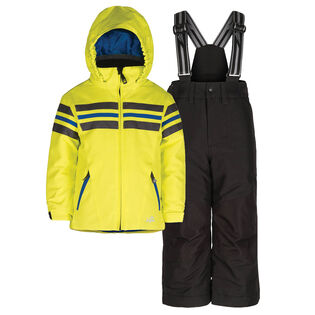 Boys' [2-8] Malik Two-Piece Snowsuit