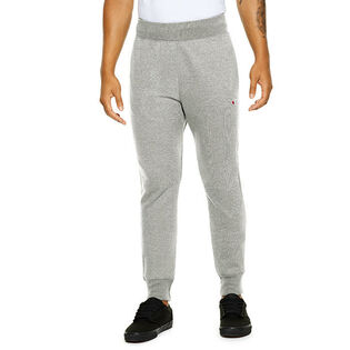 Unisex Reverse Weave® Trim Jogger Pant