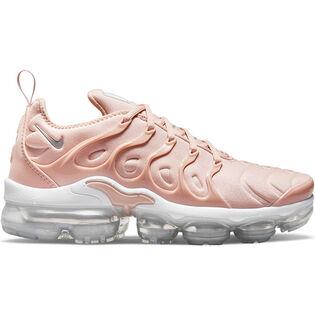 Women's Air VaporMax Plus Shoe