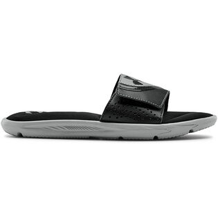 Juniors' [1-6] Ignite VI Slide Sandal