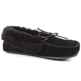 Women's Bungalow Moccasin