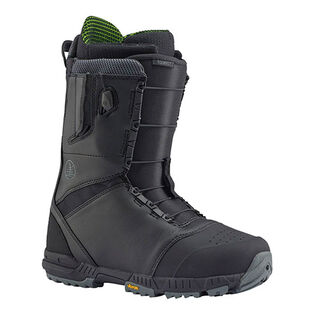 Men's Tourist Snowboard Boot [2020]