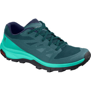 Women's OUTline Hiking Shoe