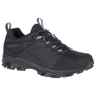 Men's Thermo Freeze Waterproof Shoe