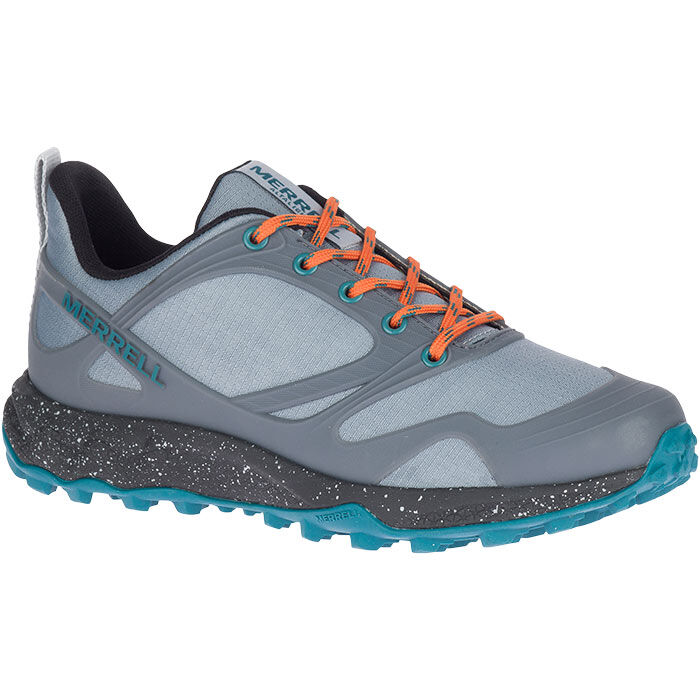 Women's Altalight Hiking Shoe