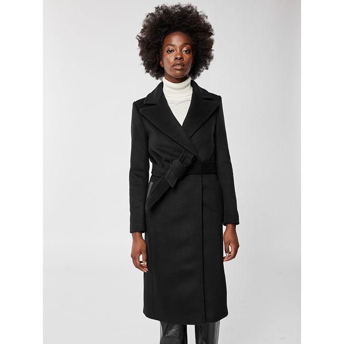 Women's Sienna Coat