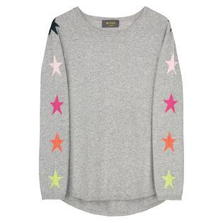 Women's Luca Sweater