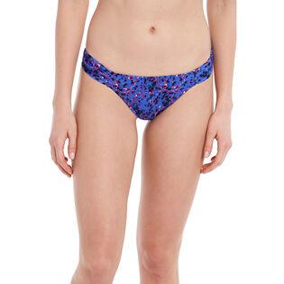 Women's Rio Bikini Bottom