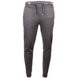 Men's Heritage French Terry Pant
