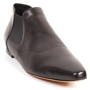 Women's Camrose Boot