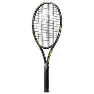 Challenge Pro Tennis Racquet Frame [2018]