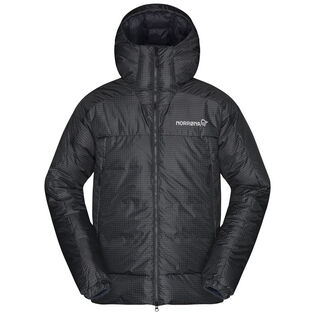 Men's Trollveggen Ace Jacket