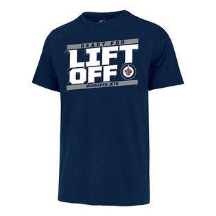 Men's Winnipeg Jets Squad T-Shirt