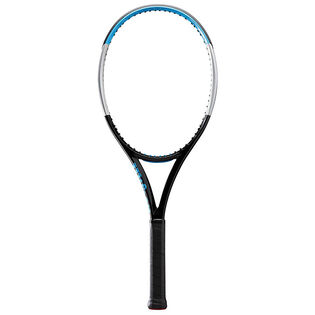 Ultra 100L V3 Tennis Racquet Frame