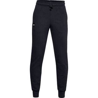 Junior Boys' [8-16] Rival Fleece Jogger Pant