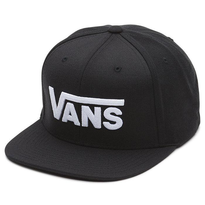 Men's Drop V II Snapback Hat
