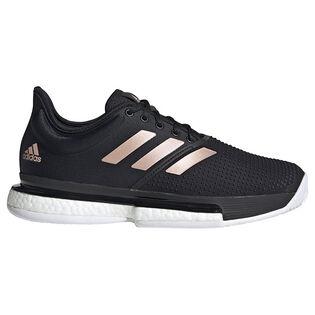 Chaussures de tennis SoleCourt pour femmes