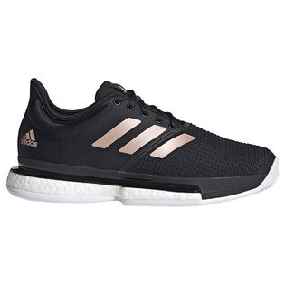 Women's SoleCourt Tennis Shoe