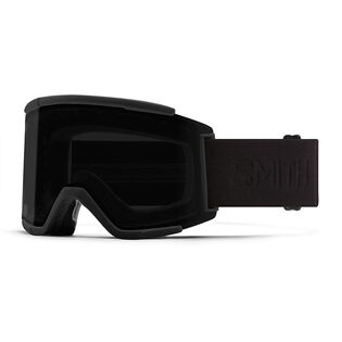 Squad XL Snow Goggle