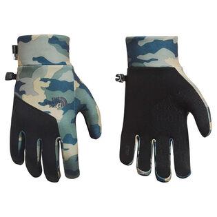Men's Etip™ Glove