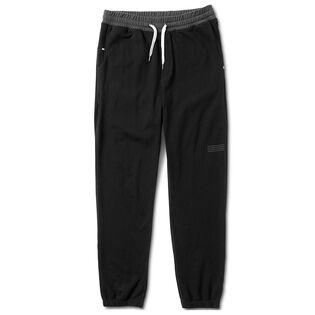Men's Balboa Pant
