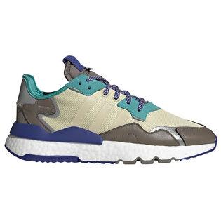 Men's Nite Jogger Shoe
