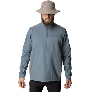 Men's Daybreak Pullover Jacket