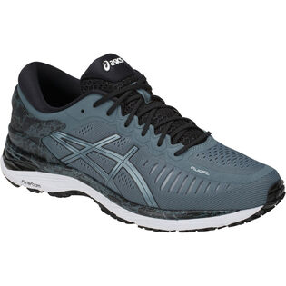 Men's Metarun Running Shoe