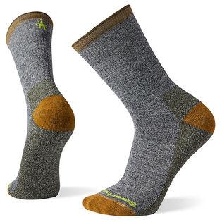 Men's Hike Light Hiker Street Crew Sock