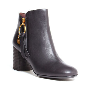 Women's Louise Boot