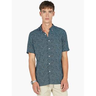 Men's Holiday Shirt