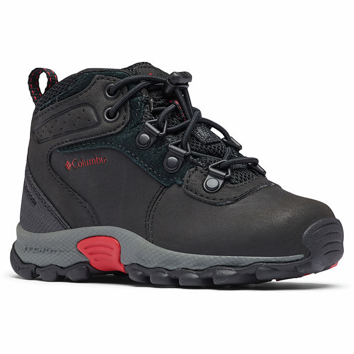 Kids' [10-13] Newton Ridge™ Boot