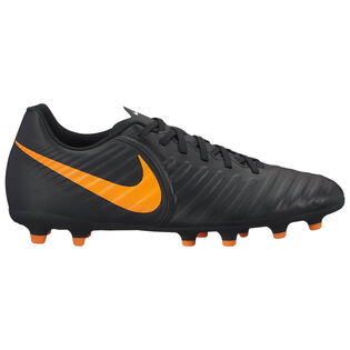 Men's LegendX 7 Club FG Soccer Cleat