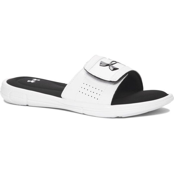 Sandales Ignite V pour juniors [11-7]