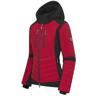 Women's Cicily Jacket