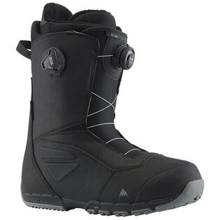 Men's Ruler Boa® Snowboard Boot [2020]