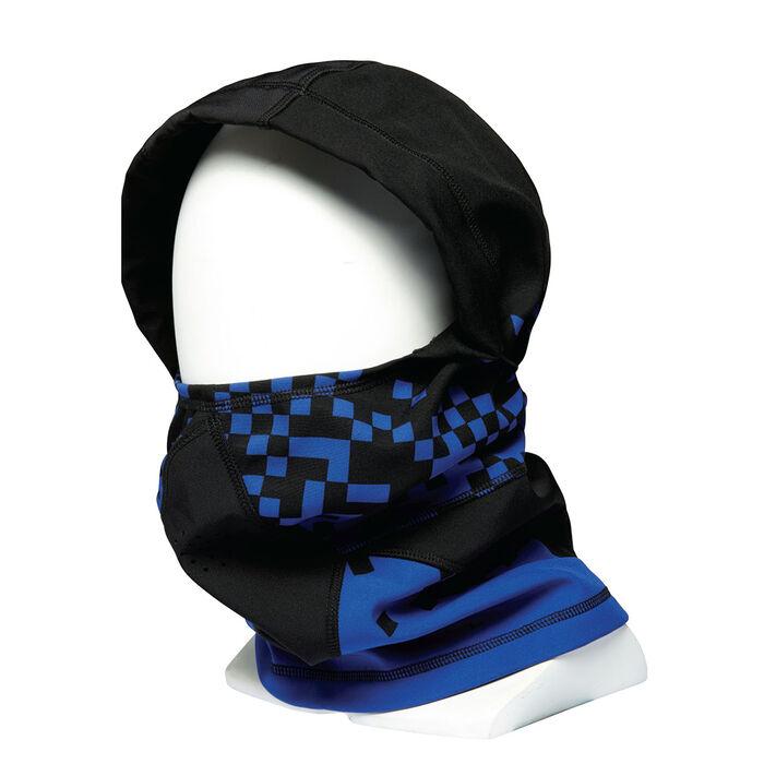 Men's Hunter Face Mask