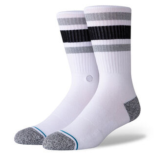 Men's Boyd St Sock