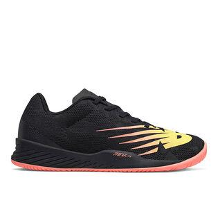 Chaussures de tennis 896 V3 pour femmes