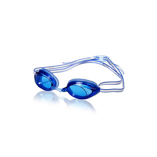 Junior Vanquisher 2.0 Goggles